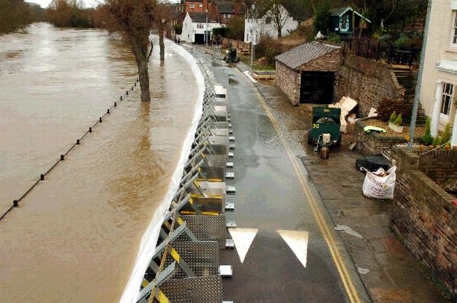 floodgate-supplier